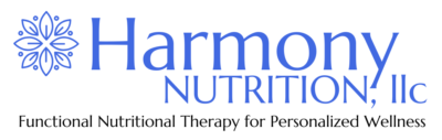 Harmony Nutrition, LLC