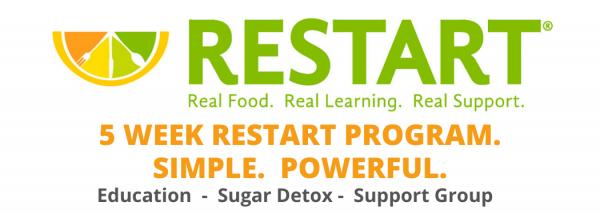 RESTART Web Header